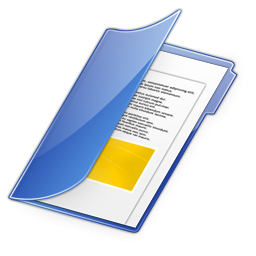 Alap dokumentumok
